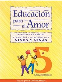 aport_educion_amor_5