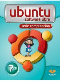 aportada_ubuntu_7