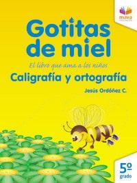 aportadas_gotitas_de_miel_egb-5