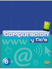 aportadita_compu_tics_6