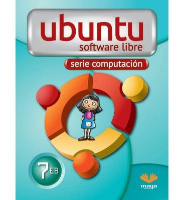 bportada_ubuntu_7
