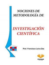 cientifica1