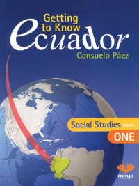 getting_to_know_ecuador
