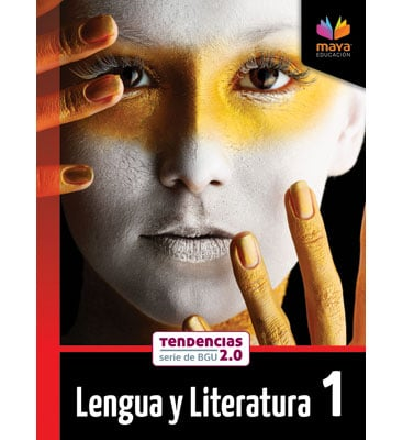 literatura1