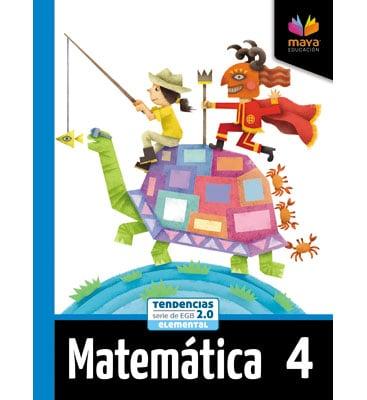 mate4