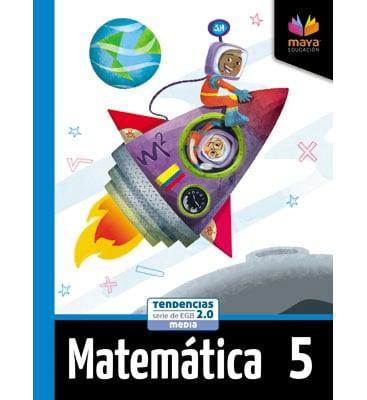 mate5
