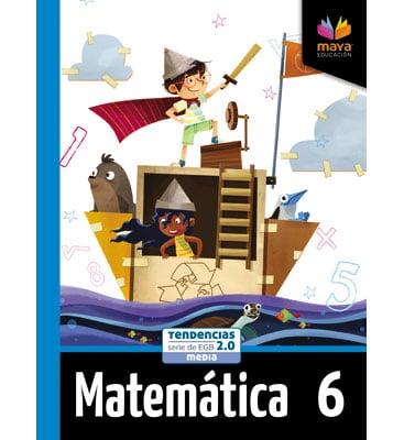 mate6