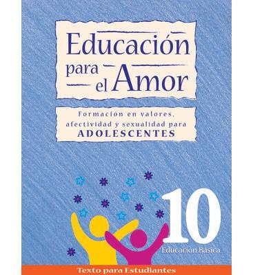 port_educion_amor_10