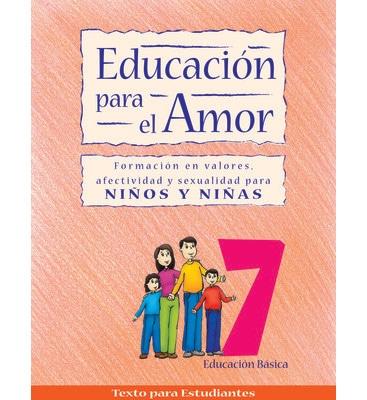 port_educion_amor_7