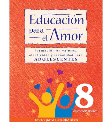 port_educion_amor_8