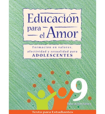 port_educion_amor_9