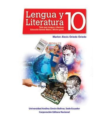 port_lengua_10_egb