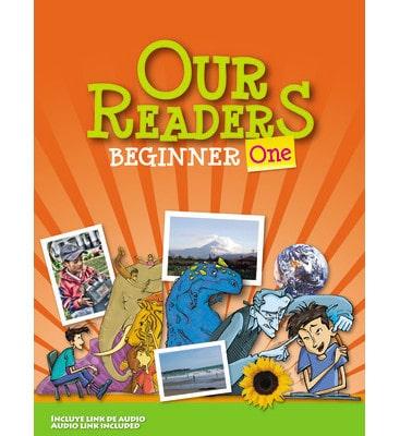 port_our_readers_beginner_one_2012_orange