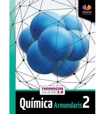port_quimica_2_bgua