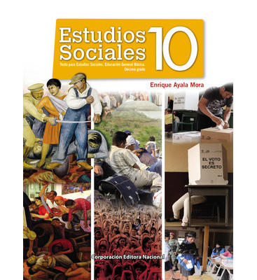 port_sociales_10_egb