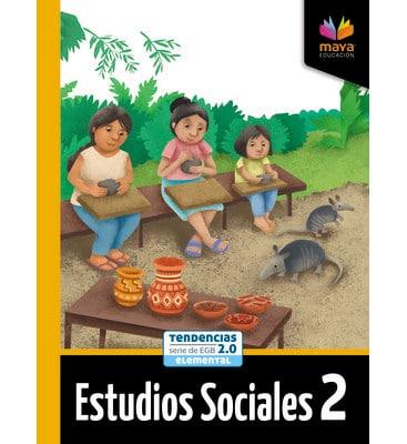 port_sociales_2_egb_tend2