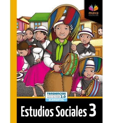 port_sociales_3_egb_tend2