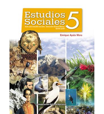 port_sociales_5_egb