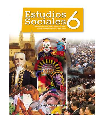 port_sociales_6_egb