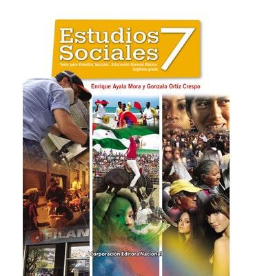 port_sociales_7_egb