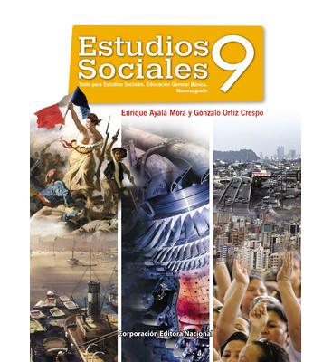 port_sociales_9_egb
