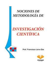 portada_investigacion_leiva