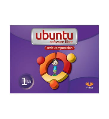 portada_ubuntu_1