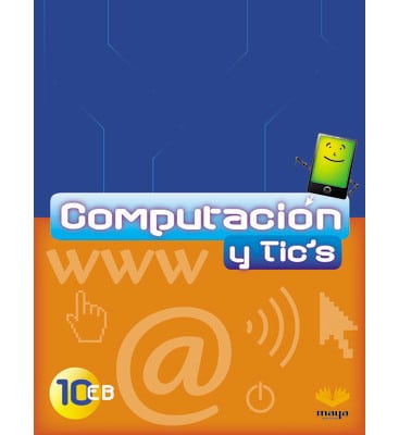 portadita_compu_tics_10