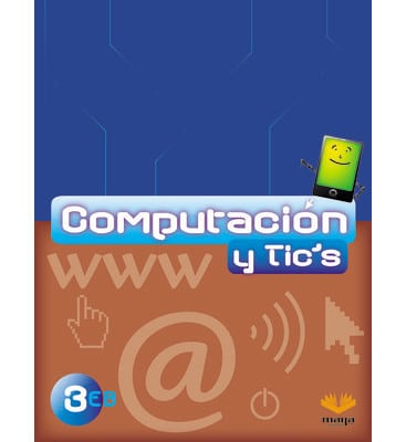 portadita_compu_tics_3