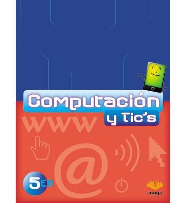 portadita_compu_tics_5