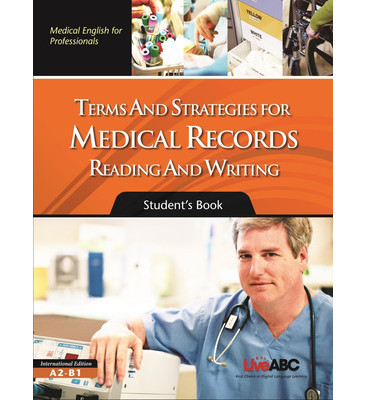 1_medical_cover