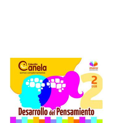1_port_canela_desarrollo_page_02
