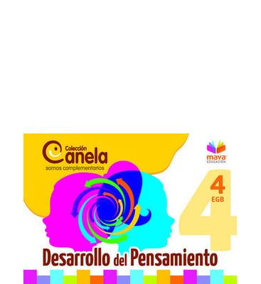1_port_canela_desarrollo_page_04