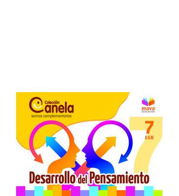 1_port_canela_desarrollo_page_07