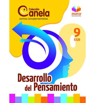 1_port_canela_desarrollo_page_09