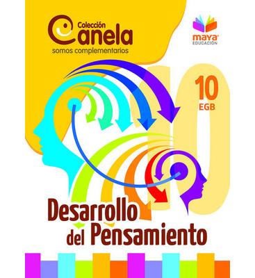 1_port_canela_desarrollo_page_10