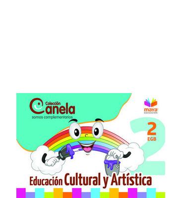 1_port_canela_eca_page_02