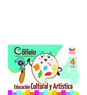 1_port_canela_eca_page_04