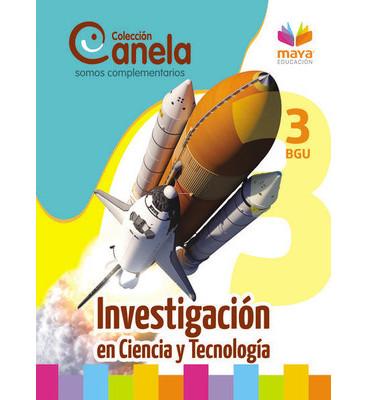 1_port_canela_investigacion_13