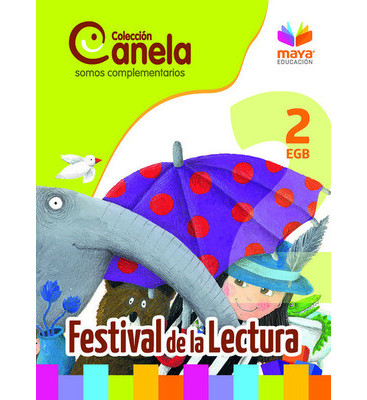 1_port_canela_lectura_page_02