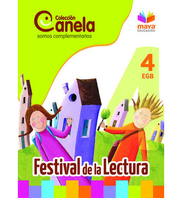 1_port_canela_lectura_page_04