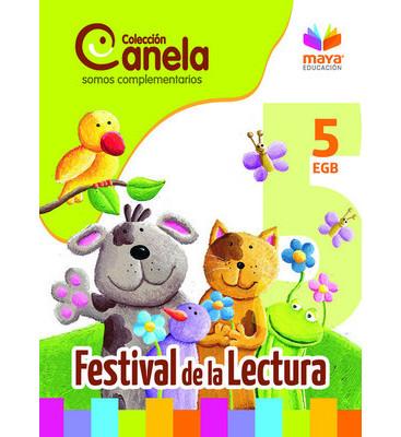 1_port_canela_lectura_page_05