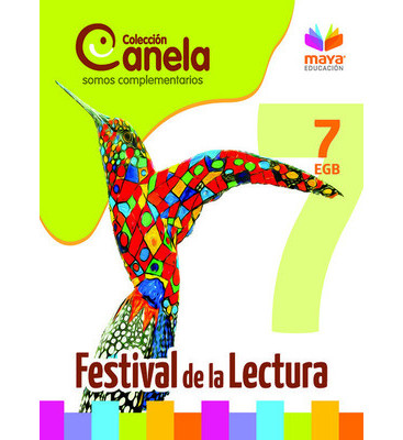 1_port_canela_lectura_page_07