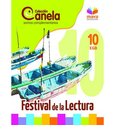 1_port_canela_lectura_page_10