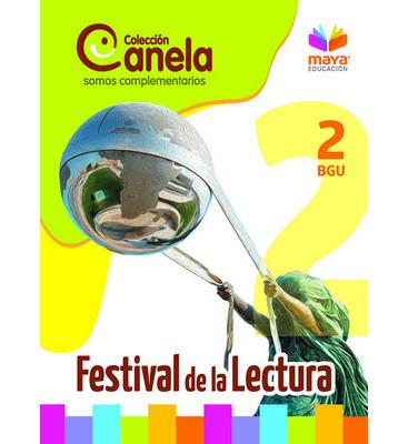 1_port_canela_lectura_page_12