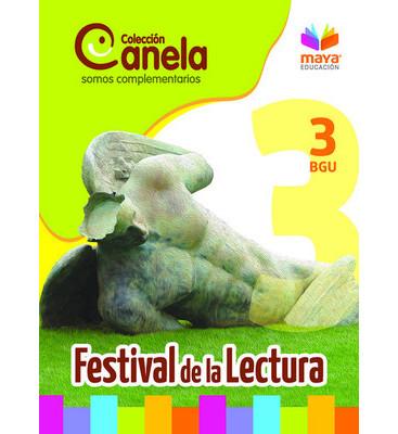 1_port_canela_lectura_page_13