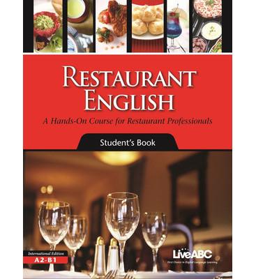 1_restaurant_cover
