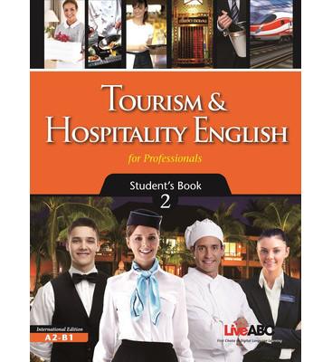 1_tourism___hospitality_2_cover