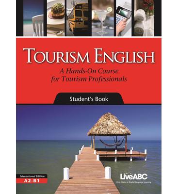 1_tourism_cover