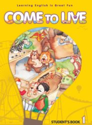 ctl_cover_book1